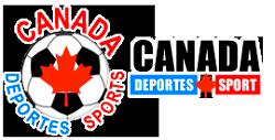 Deportes Canada